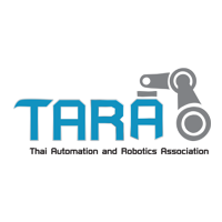 Thai Automation and Robotics Association (TARA)