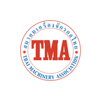 THAI MACHINERY ASSOCIATION (TMA)