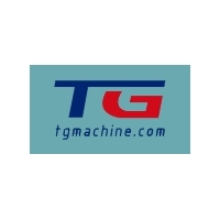 TG-Machine (trusted food and medical food machinery)