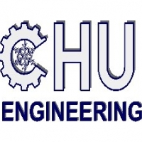 C.H.U. Engineering