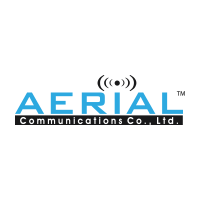 Aerial Communications